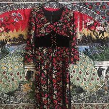 vtg rare one of a kind clothing lot of nine 60s 50s 40s dress coat mod