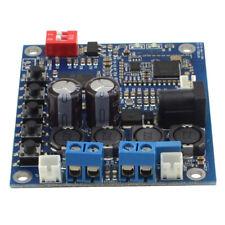 TDA7492 25W+25W 12V Bluetooth 4.0 Audio Receiver Power Digital HIFI Amplifier