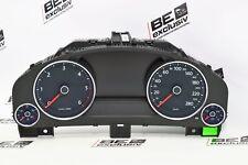 VW TOUAREG 7p Panel Instrumentos VELOCÍMETRO Tacómetro GRUPO 7p6920883l