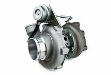 GTX2867R Dual Ball bearing Turbo Charger Billet Wheel T25 Flange