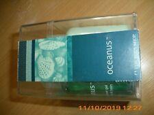 body shop OCEANUS  lotions/ creams  =gift set