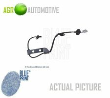 BLUE PRINT REAR LH ABS WHEEL SPEED SENSOR OE REPLACEMENT ADG07163