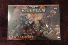 Warhammer 40K Kill Team Starter Set 102-10-60