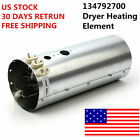 134792700 For Electrolux Frigidaire Dryer Heating Element PS2349309 AP4368653 photo