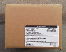 NEW OPTIONS XEON CPU KIT E5-2650L 1.8GhZ 8C/20MB for BLADECENTER HS23 81Y9305