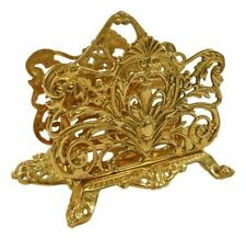 Collectible Brass Metalware
