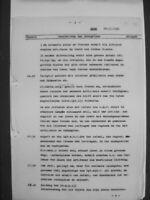 15. Panzer Division - Rückzugs nach Tripolis von Januar 1943 - April 1943