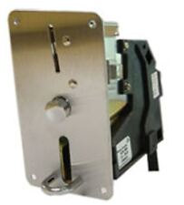 COIN ACCEPTOR - 50p COIN - HIGH SECURITY - S1 -NEW