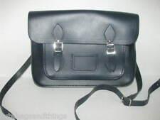 The Cambridge Satchel Company Leather purse  crossbody handbag shoulder bag D1