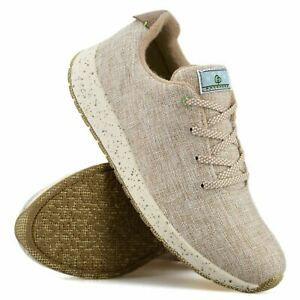 Womens Skechers Bobs Earth Memory Foam Casual Walking Summer Trainers Shoes Size