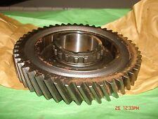 Spicer Car & Truck Manual Transmission Parts for sale | eBay
