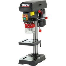 Clarke CDP102B Bench Drill Press (230V) (Ref: 6505512) Drilling Machine