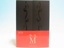 [FROM JAPAN]Native Creator's Collection Material girl M Girl Figure native