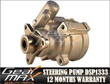 Power Steering Pump for DACIA Logan (LS_) Sandero / DSP1333 /