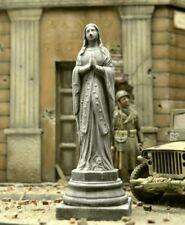 DioDump DD131 Mary statue 1:35 scale diorama accessories military modelling