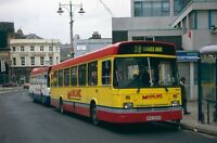 805 NOE 595R Mainline 6x4 Quality Bus Photo