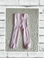 Le neonate vestiti neonato-Carino Collant -