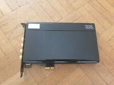 Creative Sound Blaster X-Fi Titanium HD