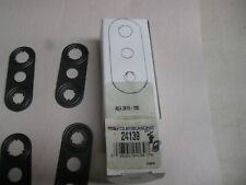 A/C Condenser Grommet-Compressor Gasket Kit 4 Seasons 24139