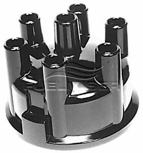 Fuelmiser Ignition Distributor Cap BH82 for Holden Commodore HT HQ HX  FORD ETC