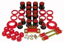 PROTHANE 78-88 Regal Monte Carlo Malibu Cutlass Grand Prix Suspension Bushings