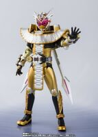 PSL Bandai S.H.Figuarts Kamen Rider Zi-O Ohma Form Action Figure from Japan