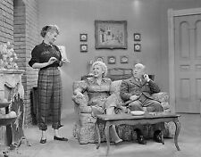 I LOVE LUCY - TV SHOW PHOTO #X115