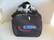 original Ebra Eisstock Tragetasche T5