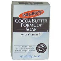 Palmer's Cocoa Butter Formula Daily Skin Therapy Soap 3.5 oz