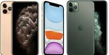 IPhone 11 Pro Max 11 Pro 11 UNLOCK UK EE TMOBILE (BLOCKED/BLACKLISTED SUPPORTED