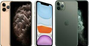 IPhone 13 Pro Max 13 Pro 13 UNLOCK UK EE TMOBILE (BLOCKED/BLACKLISTED SUPPORTED)
