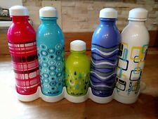 Reduce Reusable Water Bottle Set with Fridge Tray