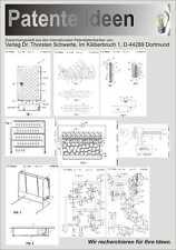 Elektrostatische Lautsprecher - Die Technik auf 4412 S.