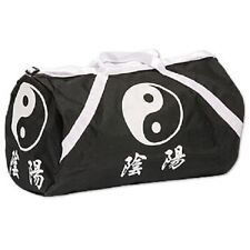 Proforce Deluxe Yin & Yang Gym Equipment Bag
