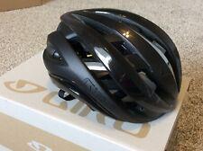 Giro Aether Mips Helmet Size Medium 55-59cm Matte Black New Brand New