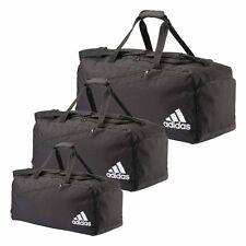 Adidas Sporttasche IIC FB Teambag Größe L schwarz B10539 TOP NEU!!!