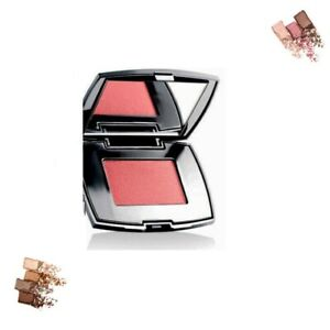 LLancome Blush Subtil Delicate Oil-Free Powder Blush Make it Pop 2.5G GWP New