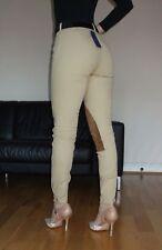 RALPH LAUREN Palermo Skinny Pant, Jodhpur, Trousers, Riding Pants, UK 8, US 4