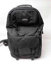 Godspeed Fotorucksack Tasche Rucksack In gutem zustand !  Nr. 037