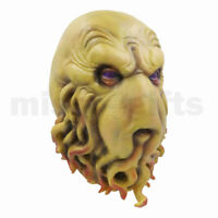 Inflatable Cthulhu Arm Tentacle Arm Costume Tentacles One Hand Arm Inflate Air