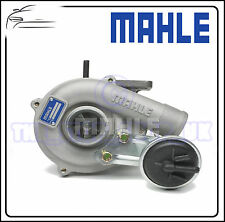 For Nissan ALMERA RENAULT CLIO MEGANE  Brand New Mahle Turbo Charger OE Quality