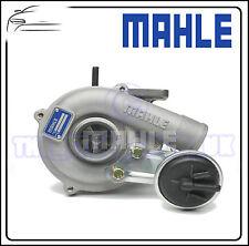 Für Nissan Almera Renault Clio Megane Brandneu Mahle Turbolader OE Qualität