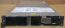 Fujitsu Primergy RX300 S7 2x Xeon 6-Core E5-2630 2.3GHz 128GB Ram Server