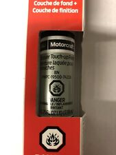 2019-2020 Ford F150 F250 SD Touch Up Paint SILVER SPRUCE METALLIC (BN) 7422A