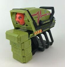Transformers Ratchet Allspark Blaster Light up Sounds Toy Hasbro 2007