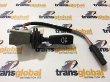 Land Rover Defender (to 94) Rear Fog Lamp Light Switch - PRC3432
