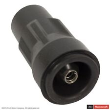 Genuine Motorcraft Spark Plug Boot WR6135 for the ignition coil DG520