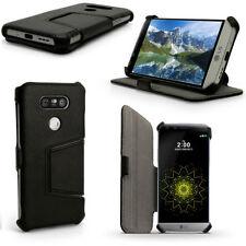 Fundas con tapa Para LG G5 para teléfonos móviles y PDAs LG