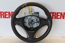 2006 E92 BMW serie 3 Negro 3 habló volante multifuncional 677214702