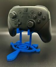 The Legend of Zelda Breath of the Wild Nintendo Switch Pro Controller Stand